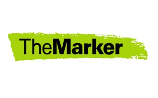The Marker Magazin